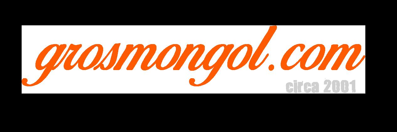 Responsive Logo
